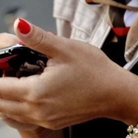 СМС с скрытым смыслом